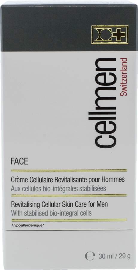 Cellcosmet Face Pump