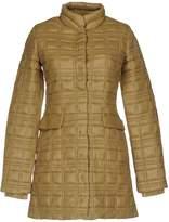 Duvetica Down jackets - Item 41723770