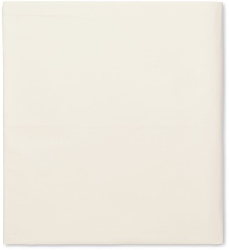 Design Within Reach DWR Percale Fitted Sheet