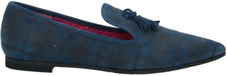 Le Babe Loafers