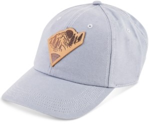 United By Blue Men's Viewpoint Baseball Hat