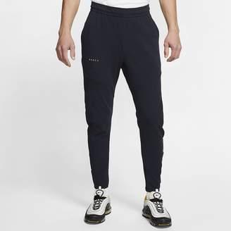 Nike Men's Pants FC Barcelona Tech Pack