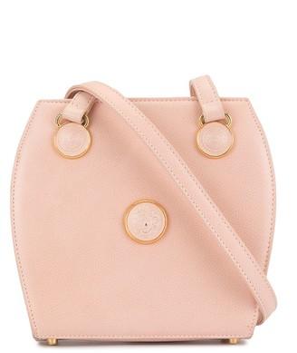 Versace Pre-Owned Medusa shoulder bag