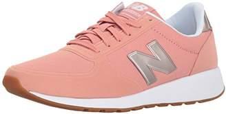 New Balance Women's 215 Sport v1 Sneaker