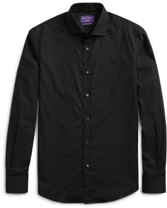 Ralph Lauren RLX Tailored Fit Stretch Shirt