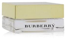Burberry Gold Touch Eye, Lip And Cheek Illuminator - # 01 Gold Shimmer 3ml/0.1oz