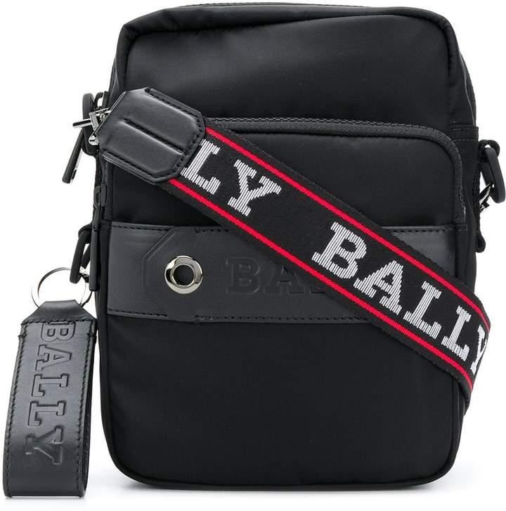 bcc630f469 Triller crossbody bag