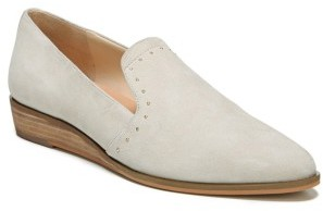 Dr. Scholl's Women's Keane Loafer Wedge