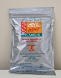 Avon Skin-So-Soft Bug Guard + Picaridin Towelettes 8 Count (3.09 Ounce)