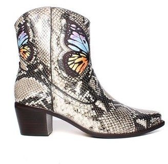 Sophia Webster Shelby Cowboy Boot