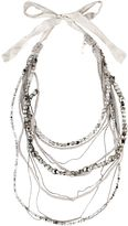 Fabiana Filippi Necklaces