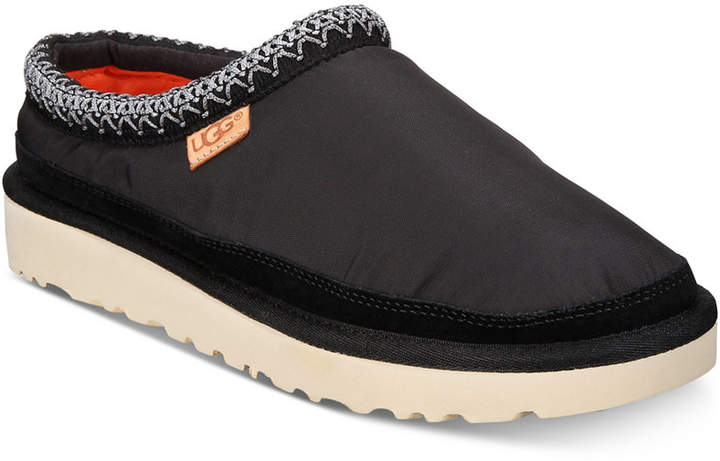 dbadc5b9d96 Men Tasman Leisure Slippers Men Shoes