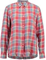 Levi's AVERY Shirt rot