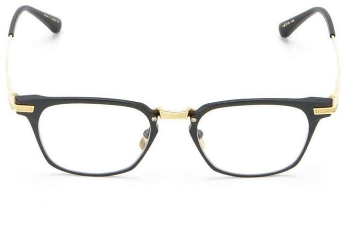 Dita Eyewear 'Union' glasses