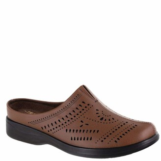 Easy Street Shoes Women's Mule
