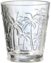 Global Amici Bahama 4-pc. Double Old-Fashioned Glass Set