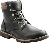 """Kodiak Magog 6"""" Work Boot (Men's)"""
