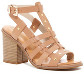 Seychelles Scout It Heeled Sandal