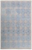 Surya Adeline Area Rug, 9' x 13'