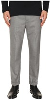 Vince City Cropped Chino Men's Casual Pants
