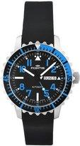 Fortis B-42 Marinemaster Men's Watch Automatic 670.15.45 K Retail 2320