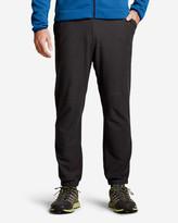 Eddie Bauer Men's Crossover Pants