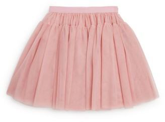 Dolce & Gabbana Kids Tulle Skirt (2-6 Years)
