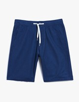 NATIVE YOUTH Doniford Short