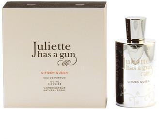Juliette Has a Gun Citizen Queen Women's 3.3Oz Eau De Parfum