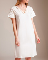 Pluto Beautifully Refined Fedra Gown
