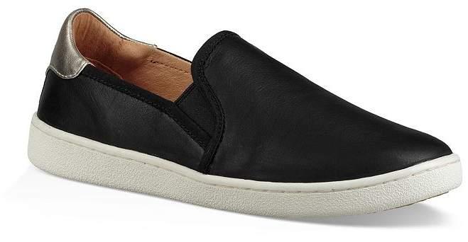 ce066a96415 Cas Slip-On Sneakers