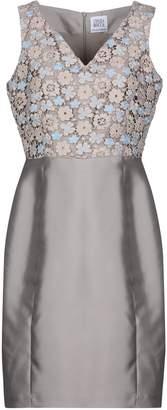 Cinzia Rocca Knee-length dresses - Item 34895145NI