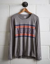 Tailgate Women's Auburn Long Sleeve T-Shirt