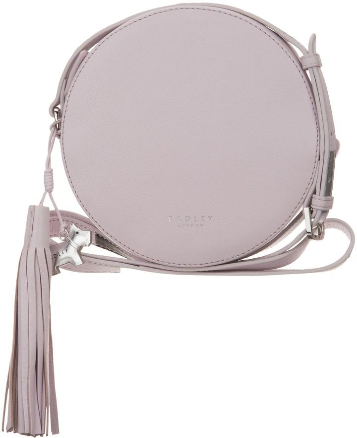 aee83235cb6 Radley Pink Handbags - ShopStyle