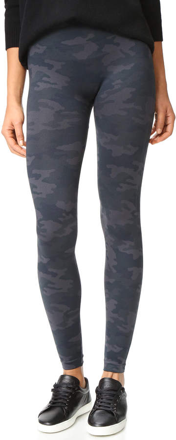 4f1a2135732810 Camo Leggings - ShopStyle