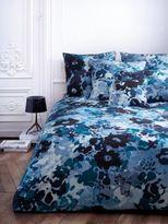 Sonia Rykiel Bise Bleu Celeste Duvet Cover