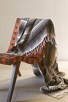 Urban Outfitters Falsa Blanket