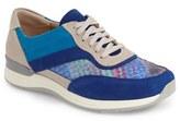 VANELi Women's 'Pride' Sneaker