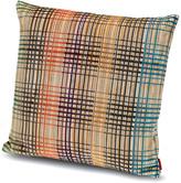 Missoni Home Whittier Cushion