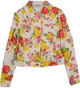 MonnaLisa Jackets - Item 41613518