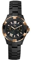 Gc Guess Collection X69004L2S 36mm Ceramic Women's Watch