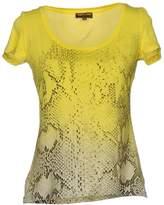 Roberto Cavalli T-shirts - Item 12003900