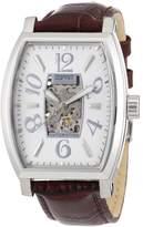 Esprit EL900191002 - Men's Watch