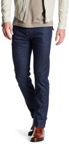 True Religion Rocco Relaxed Skinny Jean