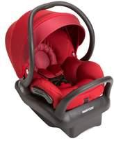 Infant Maxi-Cosi Mico Max 30 Infant Car Seat