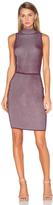 Bailey 44 Confident Dress
