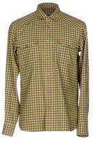 Mauro Grifoni Shirt