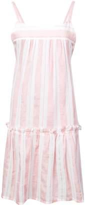 Lemlem Doro beach dress