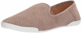Tahari Women's Loafer Flat