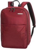 Briggs & Riley Sympatico Carry-On Backpack